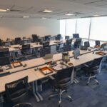 Basic Rules for Renting a Serviced Office: Expert Advice