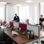 5 Reasons to Use the Professional Services for Finding a Convenient Office